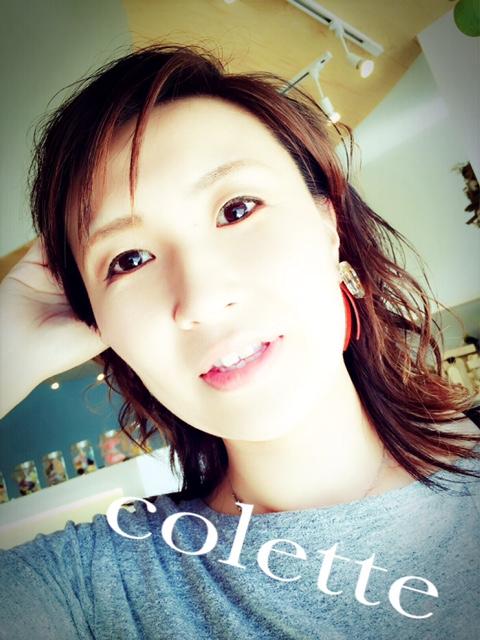 f:id:ColetteMiyazakicity:20170527171813j:plain