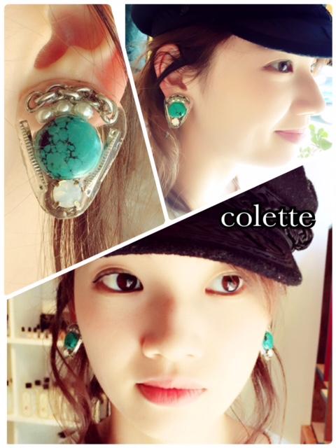 f:id:ColetteMiyazakicity:20170527171817j:plain