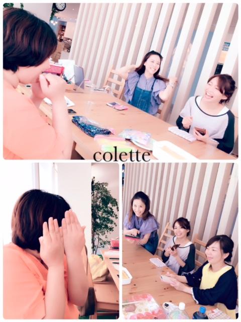 f:id:ColetteMiyazakicity:20170609152045j:plain