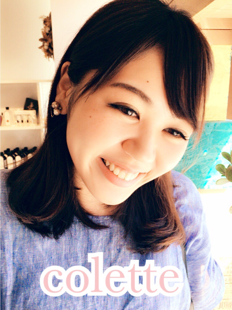 f:id:ColetteMiyazakicity:20170823142918j:plain