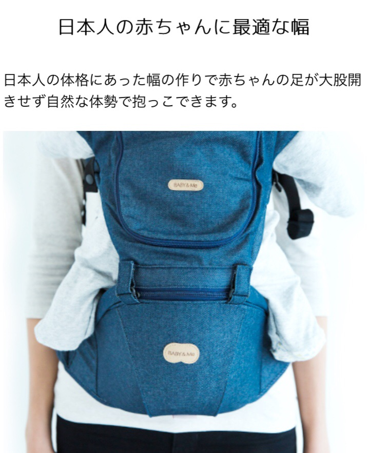 f:id:ColetteMiyazakicity:20171026110856j:plain