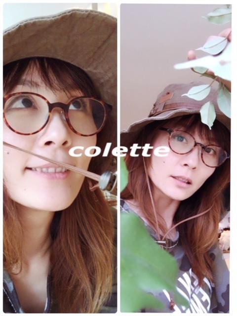 f:id:ColetteMiyazakicity:20180316151904j:plain
