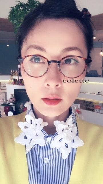 f:id:ColetteMiyazakicity:20180410170507j:plain