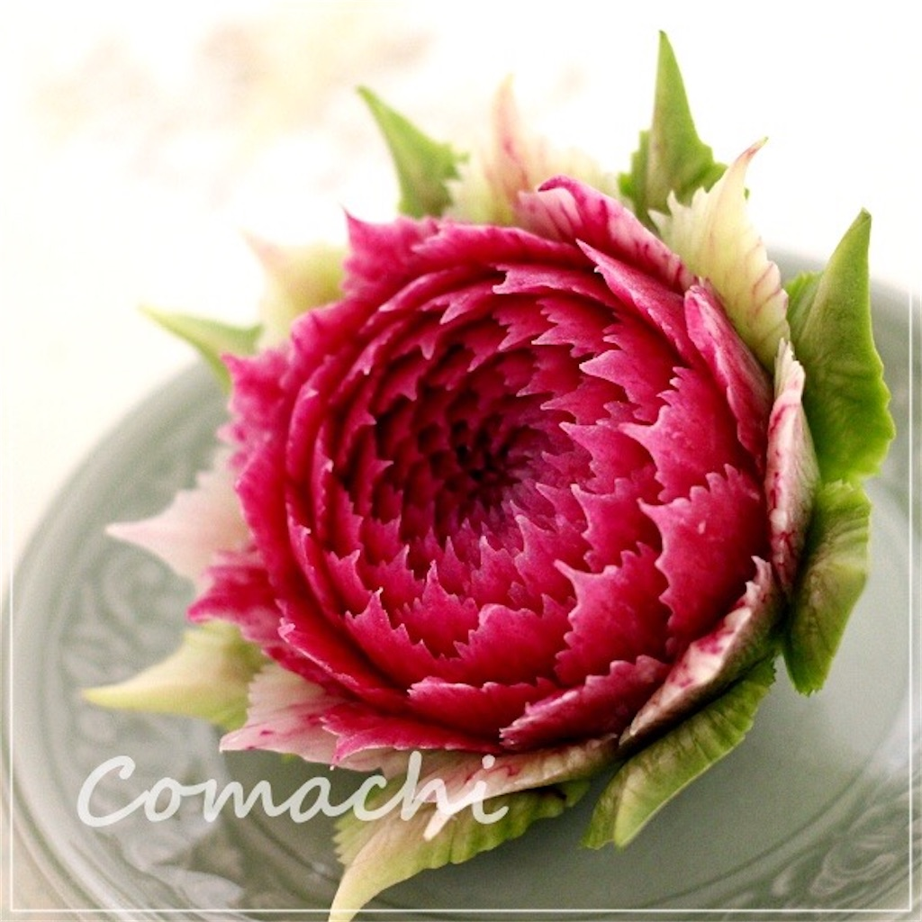 f:id:Comachi:20200208204357j:image