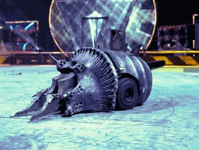 f:id:CombatRobots:20210511213805p:plain