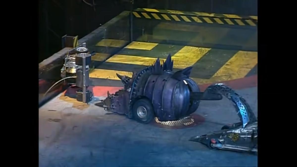 f:id:CombatRobots:20210511214754p:plain
