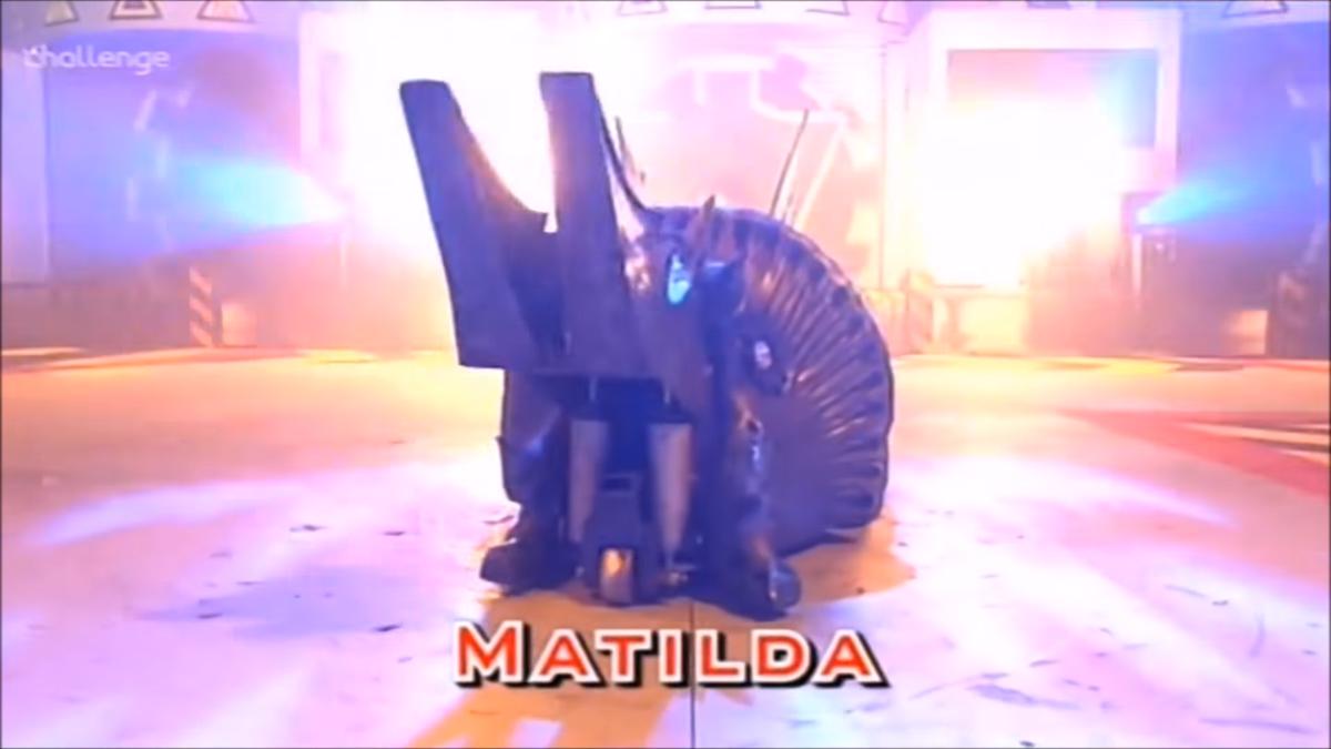 f:id:CombatRobots:20210511220030p:plain