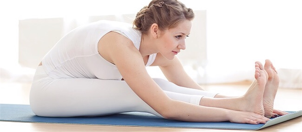 f:id:Combination-Yoga:20170318095920j:image