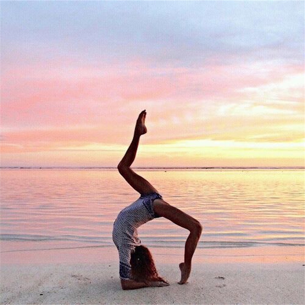 f:id:Combination-Yoga:20170318100014j:image