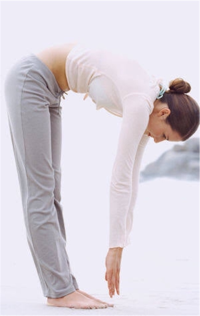 f:id:Combination-Yoga:20170318175555j:image
