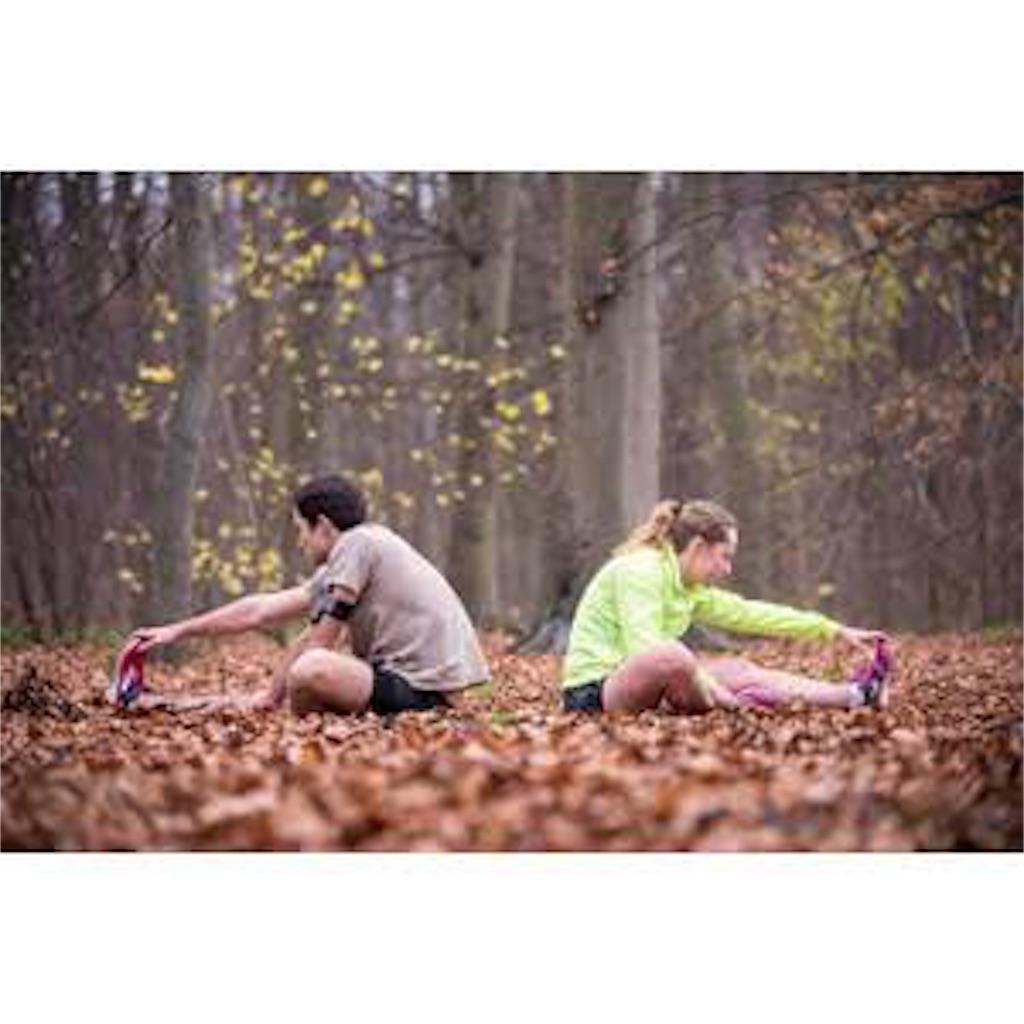 f:id:Combination-Yoga:20170318175831j:image