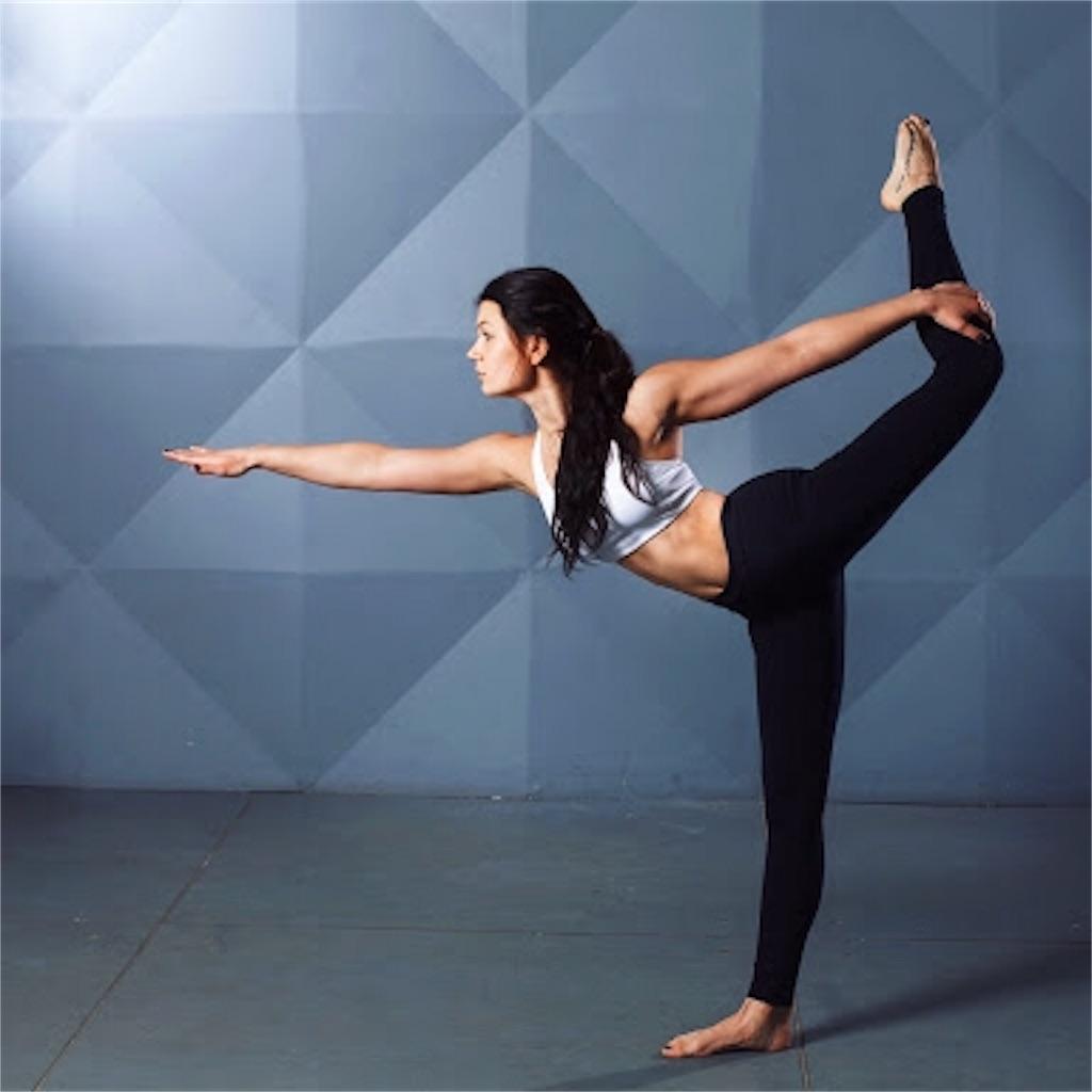 f:id:Combination-Yoga:20170318211021j:image