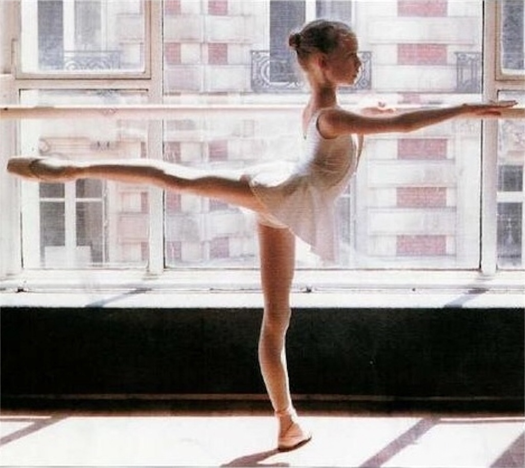 f:id:Combination-Yoga:20170318212216j:image