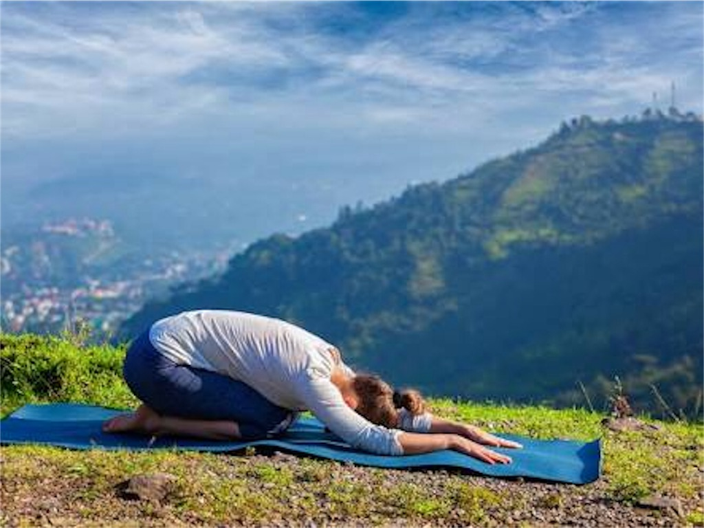 f:id:Combination-Yoga:20170322151004j:image