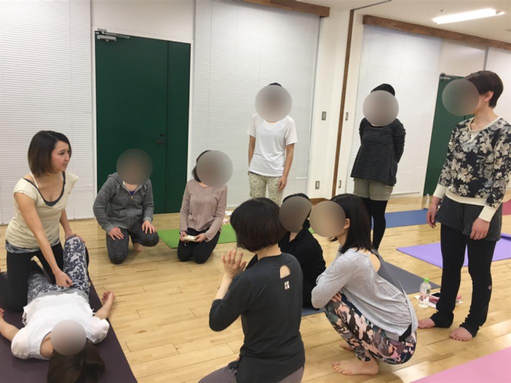 f:id:Combination-Yoga:20170327144822p:image