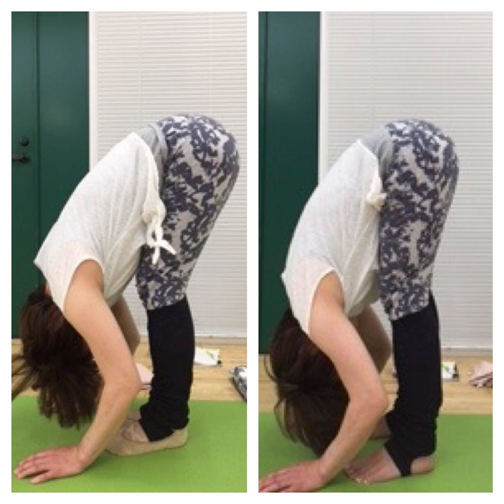 f:id:Combination-Yoga:20170327163948j:image