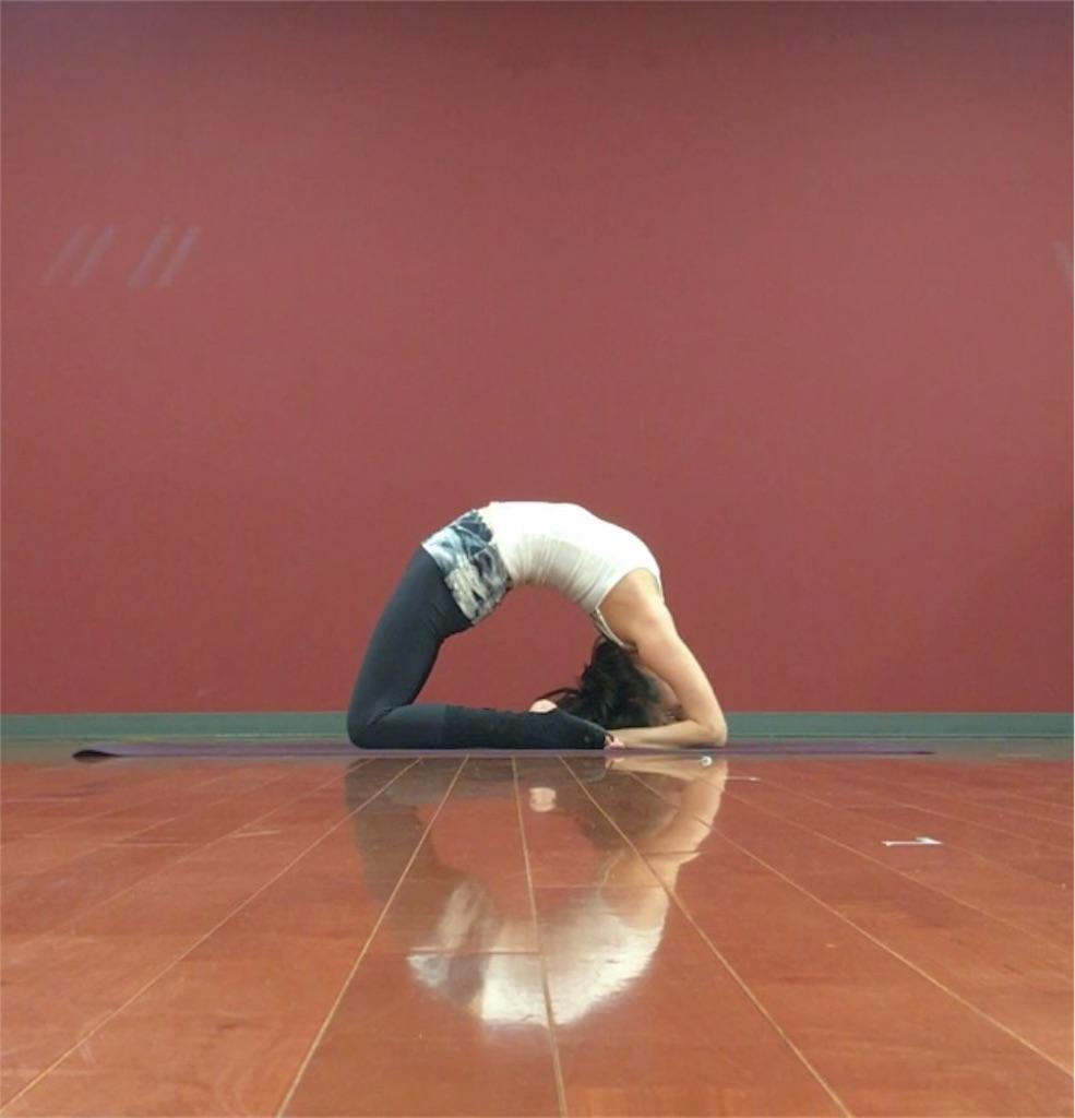 f:id:Combination-Yoga:20170422194933j:image