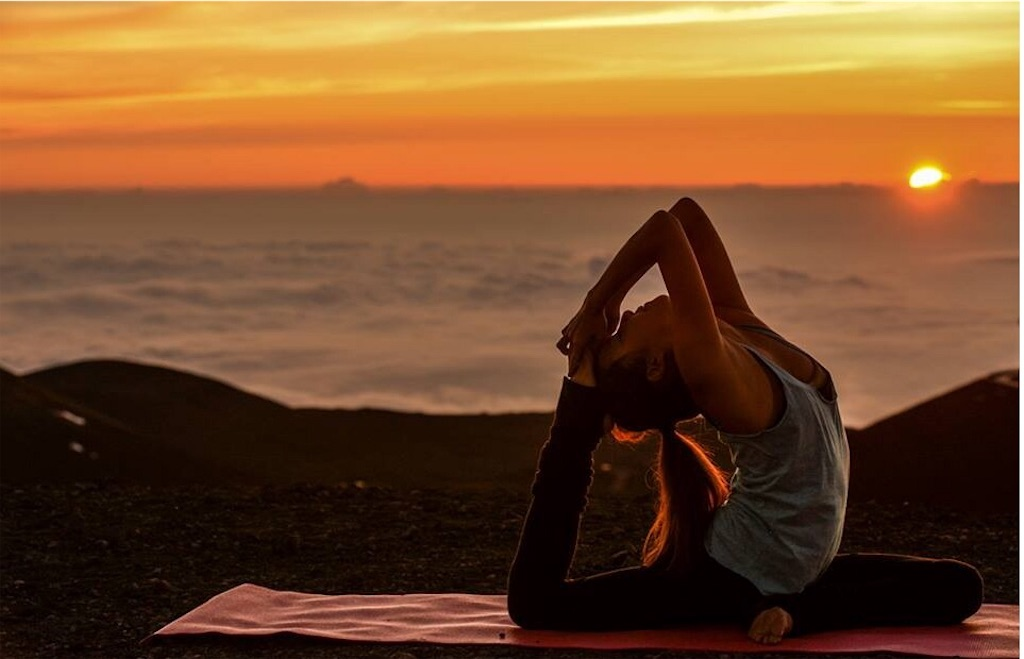 f:id:Combination-Yoga:20170428182929j:image