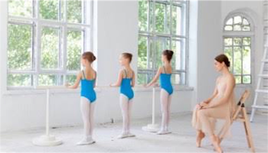 f:id:Combination-Yoga:20170608211950j:image