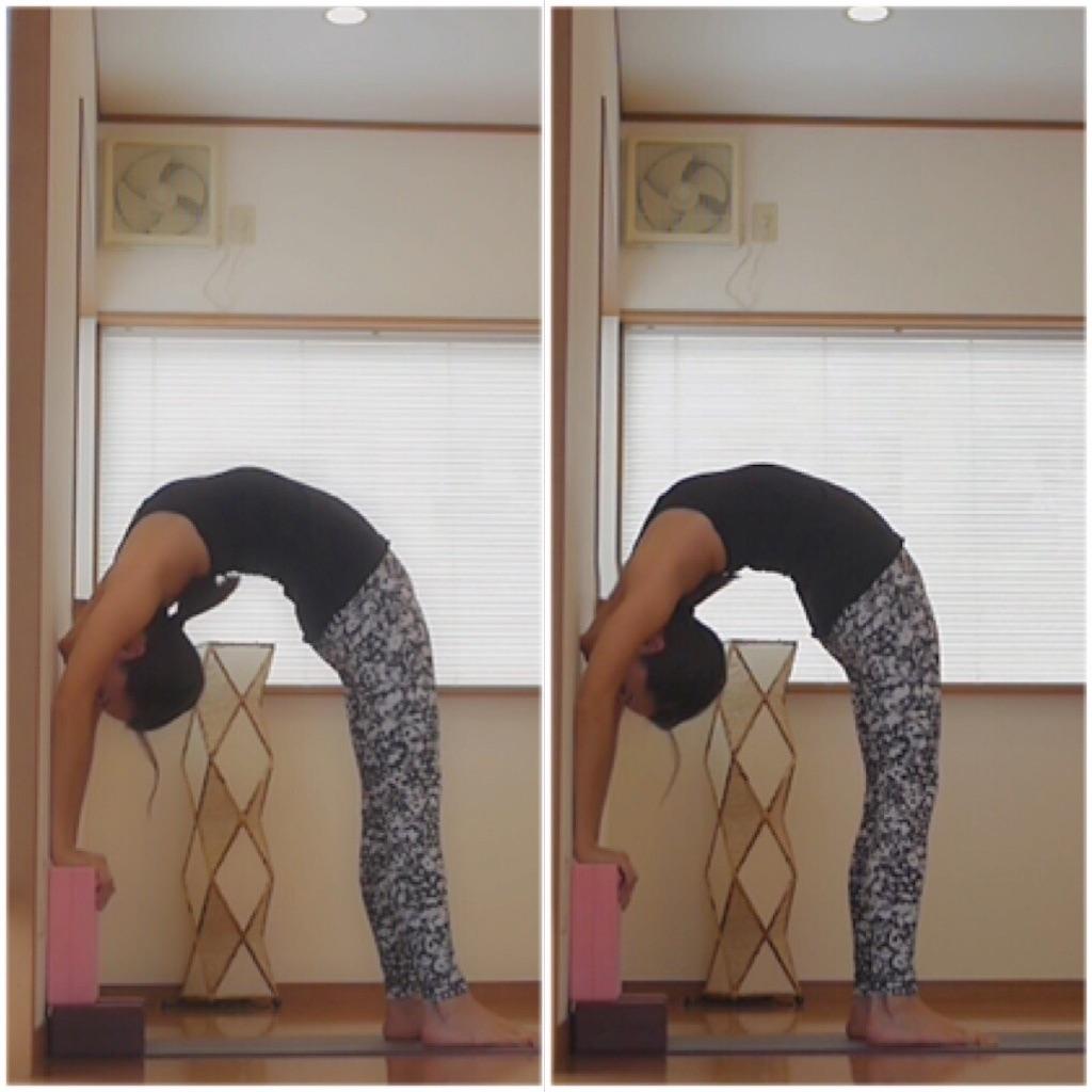 f:id:Combination-Yoga:20170614181808j:image