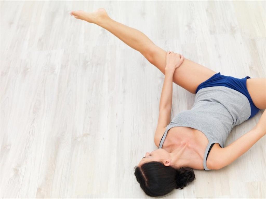 f:id:Combination-Yoga:20170728101037j:image