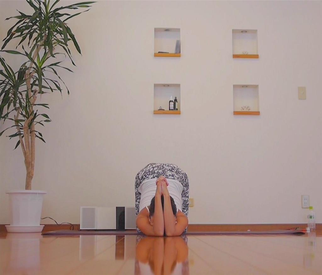 f:id:Combination-Yoga:20170728102513j:image