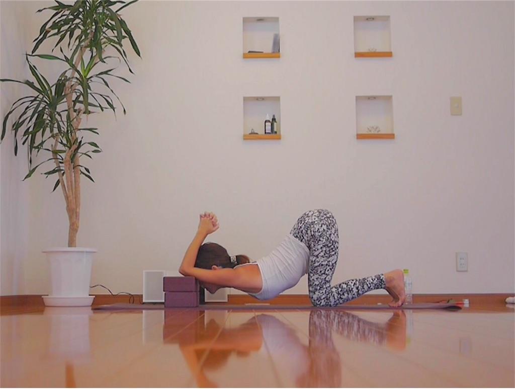 f:id:Combination-Yoga:20170728102550j:image