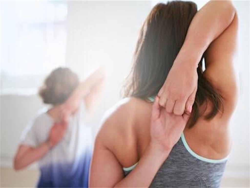 f:id:Combination-Yoga:20170731071118j:image