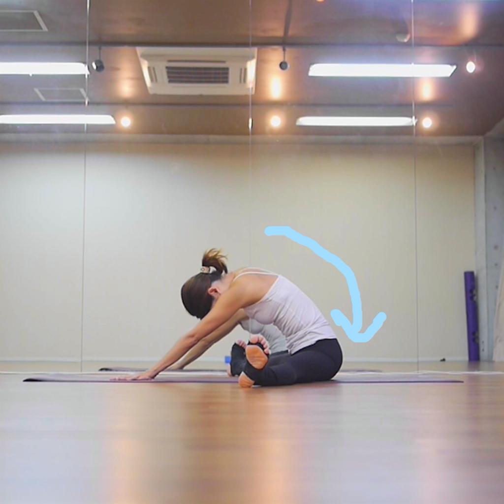 f:id:Combination-Yoga:20170809160112p:image