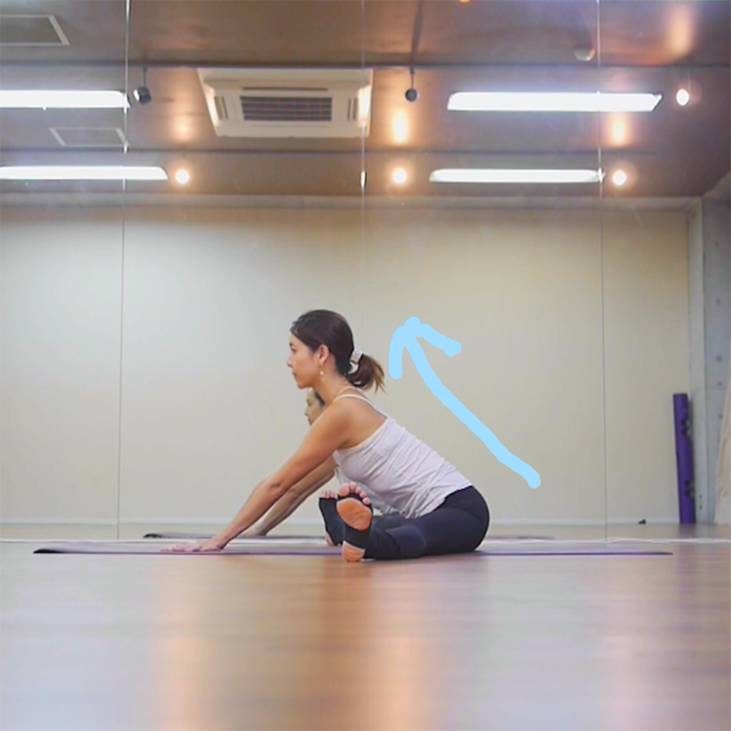 f:id:Combination-Yoga:20170809160230p:image