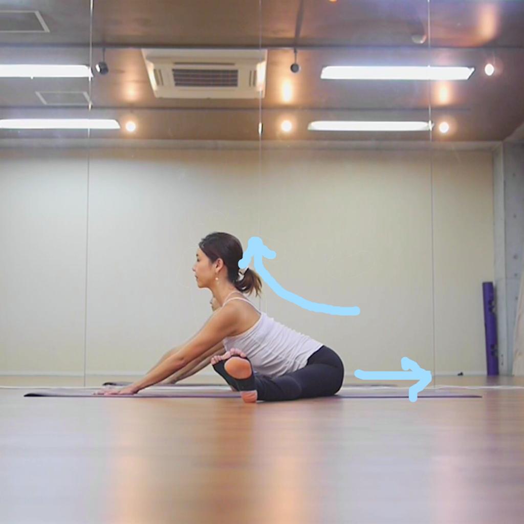 f:id:Combination-Yoga:20170809160444p:image