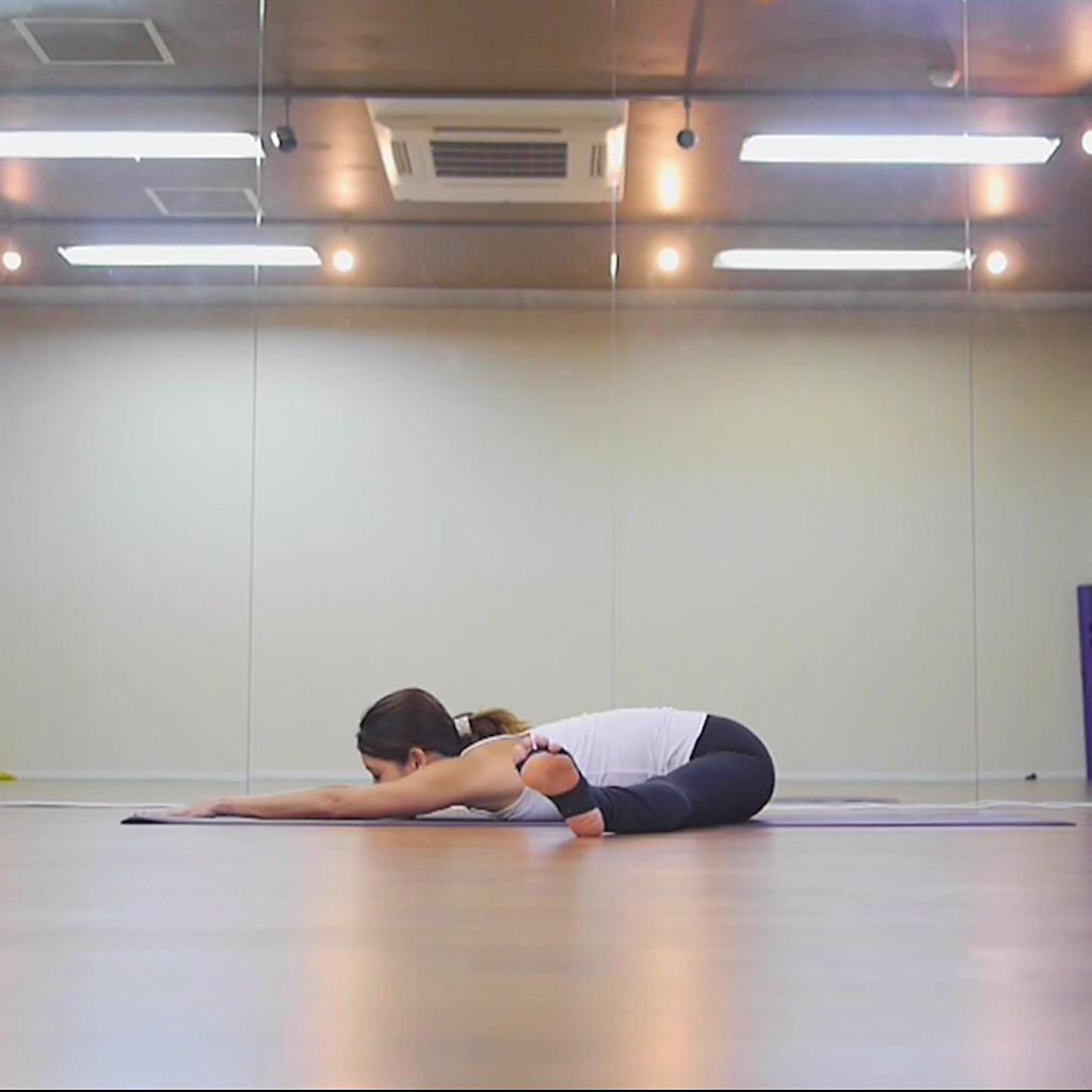 f:id:Combination-Yoga:20170809160629p:image