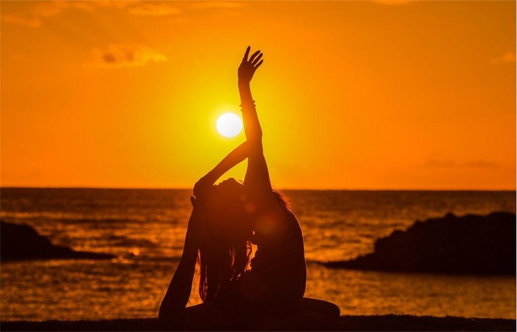 f:id:Combination-Yoga:20171021213732j:image