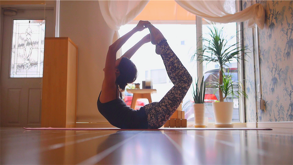 f:id:Combination-Yoga:20171024001618p:image