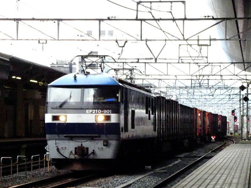 f:id:CommuterSpecialRapid:20201022235147j:plain