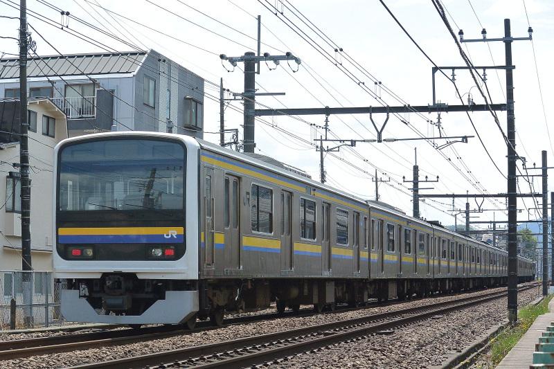 f:id:CommuterSpecialRapid:20210526151315j:plain