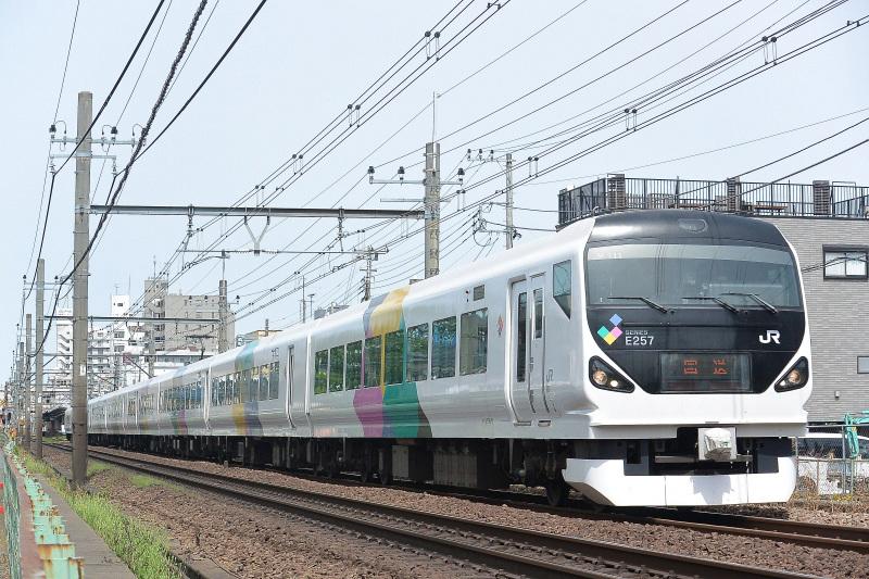 f:id:CommuterSpecialRapid:20210526151347j:plain