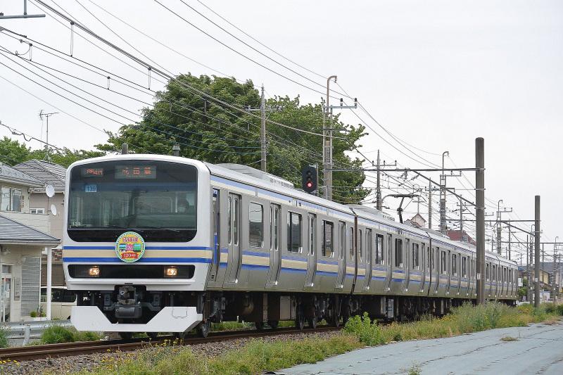 f:id:CommuterSpecialRapid:20210526151512j:plain