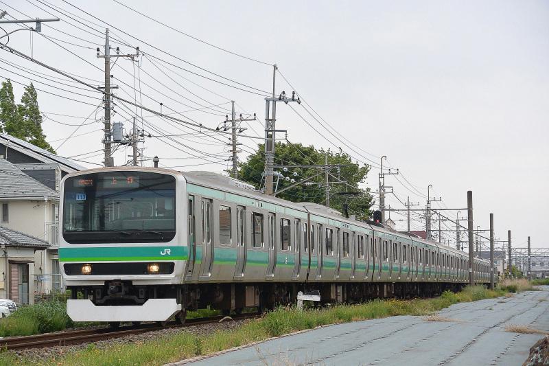 f:id:CommuterSpecialRapid:20210526151535j:plain