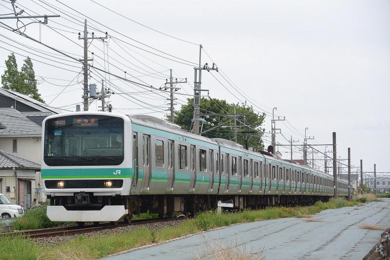 f:id:CommuterSpecialRapid:20210526151554j:plain