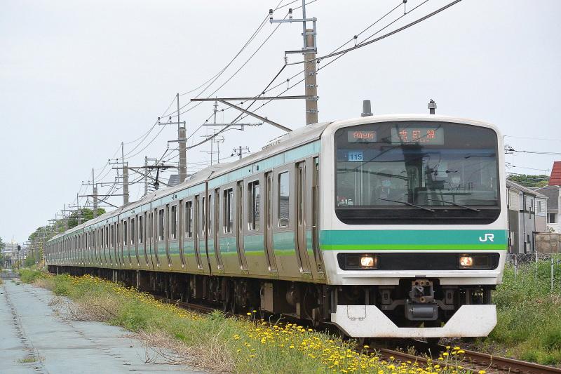 f:id:CommuterSpecialRapid:20210526151632j:plain