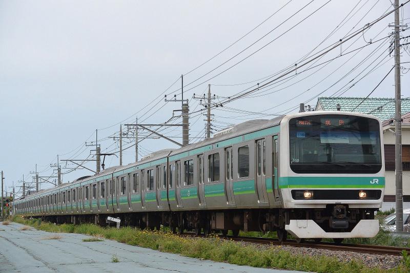 f:id:CommuterSpecialRapid:20210526151650j:plain