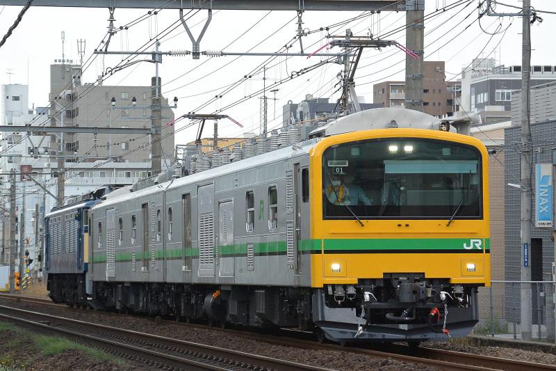 f:id:CommuterSpecialRapid:20210526151744j:plain