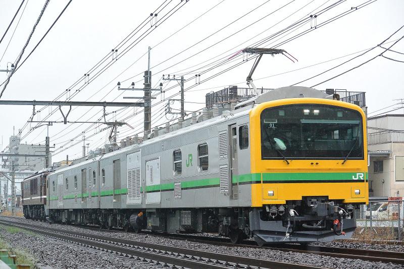 f:id:CommuterSpecialRapid:20210526151847j:plain