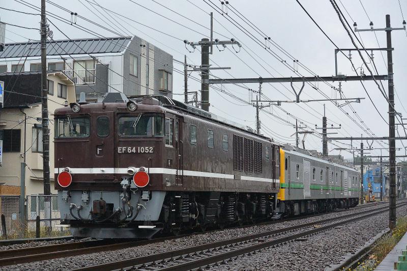 f:id:CommuterSpecialRapid:20210526151901j:plain