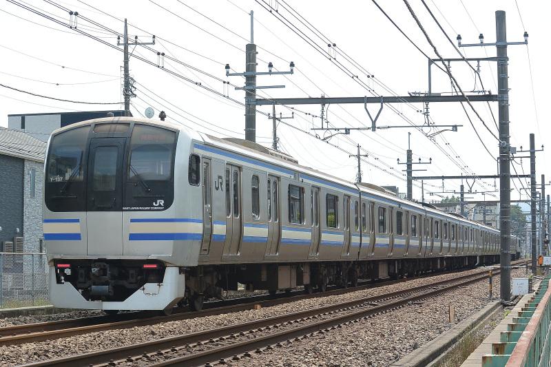 f:id:CommuterSpecialRapid:20210526152039j:plain