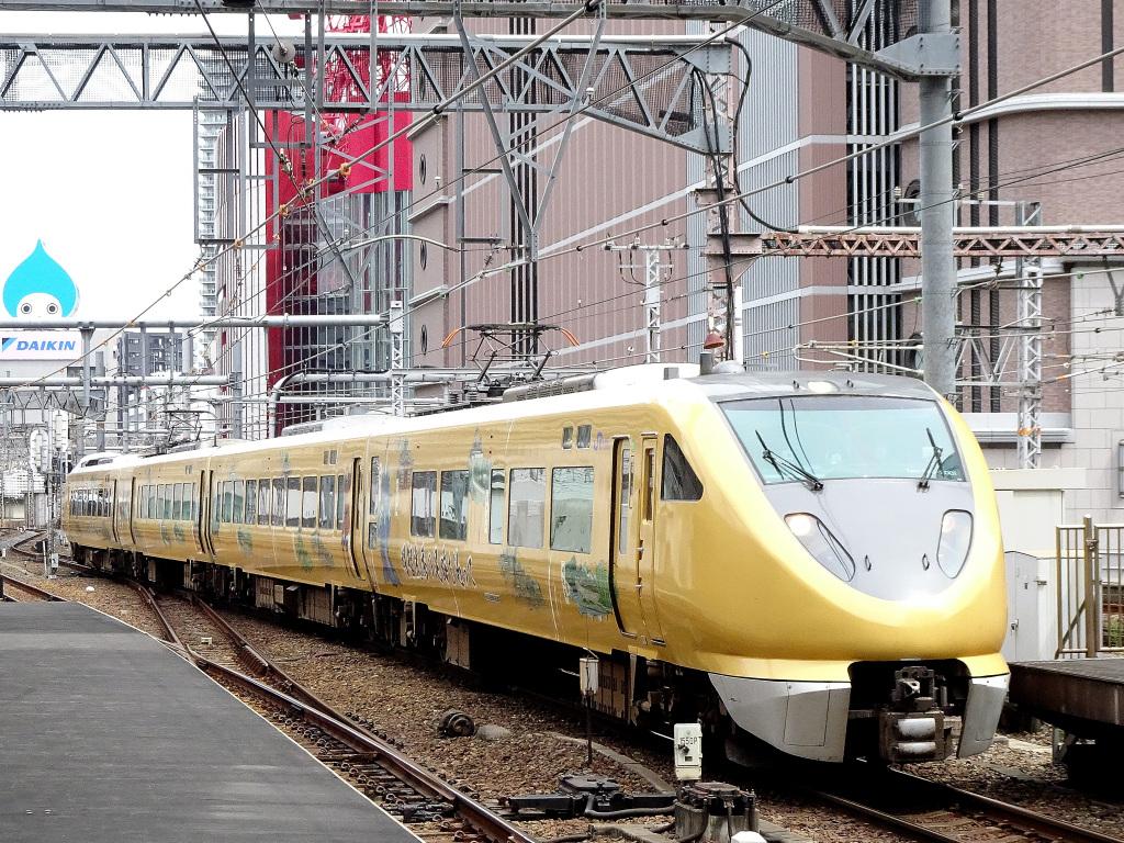 f:id:CommuterSpecialRapid:20210915233246j:plain