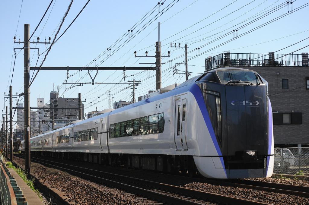 f:id:CommuterSpecialRapid:20210920133350j:plain