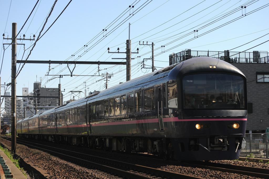 f:id:CommuterSpecialRapid:20210920133358j:plain
