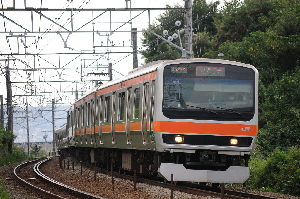 f:id:CommuterSpecialRapid:20210923161826j:plain